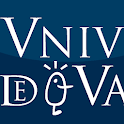 University of Valencia icon