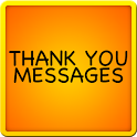 Thank You Messages icon