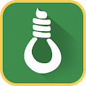 Hangman with Hints - Free icon