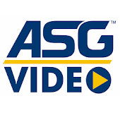 ASG Video 2