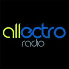 Allectro Radio icon