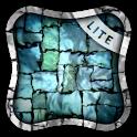 Flow Live Wallpaper Lite icon