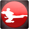 Karate Mobile icon