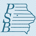 PSB Mobile Connect icon