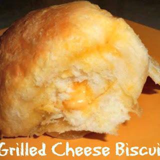 Cheese Biscuits Velveeta Recipes.