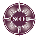 SCCE Compliance Magazine icon