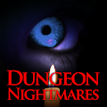 Dungeon Nightmares Free APK for Windows
