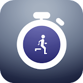 SportsRunner Competitions