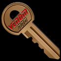Viper4G Pro Key (Bronze)