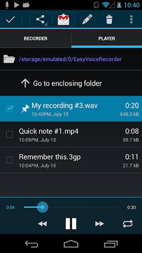 Easy Voice Recorder,بوابة 2013 OLMqEwIJ6F7_f0nrhUAb