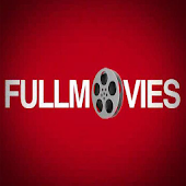 Full Movies Video