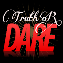 Truth or Dare Free & Hot Game icon