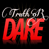 Truth or Dare Free & Hot Game