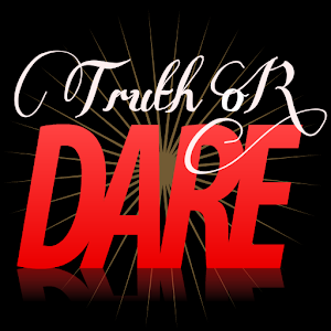 Adult Truth Or Dare Game