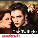 The Twilight Saga Music icon