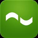 digitalSTROM - Logo
