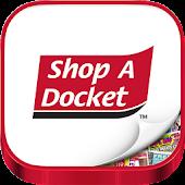 Shop A Docket