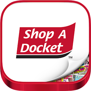 Shop A Docket Coupons