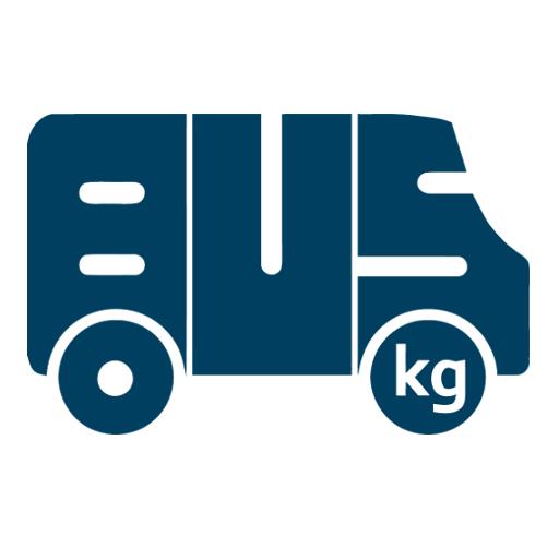 BUS.kg - Bishkek Route Finder