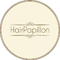 Hair Papillon HK icon