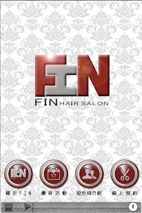 玩生活App|FIN免費|APP試玩