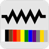 Learn Resistor Colors (Free)
