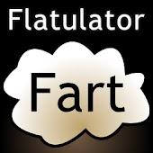 Flatulator