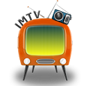 IMTV (Online TV & Radio) icon