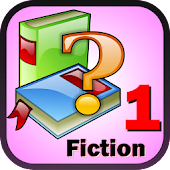 G1-2 Fiction Reading Comp