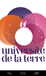 Université de la Terre 2013- screenshot thumbnail