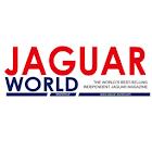 Jaguar World icon