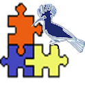 School Timetable Browser logo