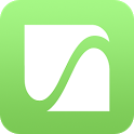 LightwaveRF icon