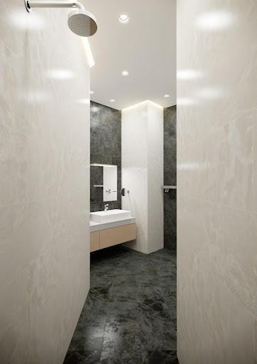 Home Classic Design