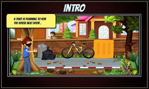玩解謎App|免费隐藏的对象游戏 - 268免費|APP試玩