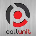 CallUnit logo
