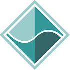 SynMobile icon