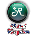 real Radio United Kingdom icon