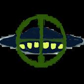 Shot UFOs