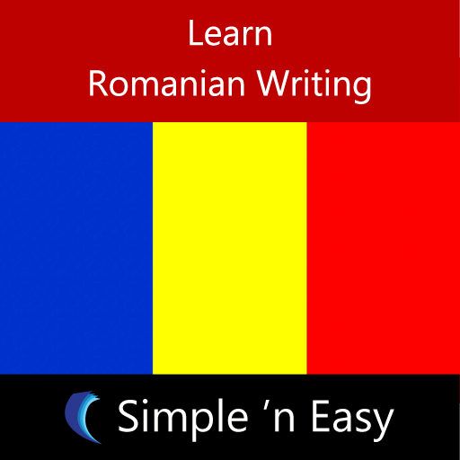 Learn Romanian for Windows 10 free download on 10 App Store