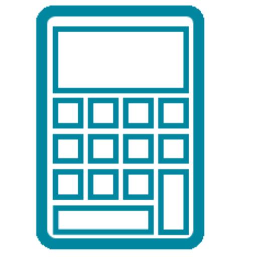 Finance Calculadora Financeira LOGO-APP點子