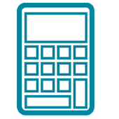 Finance Financial Calculator