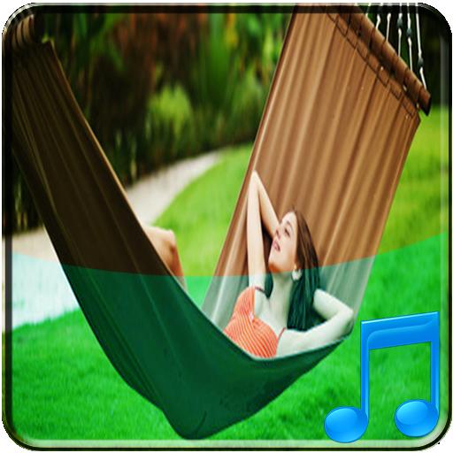 Relax Sounds 音樂 App LOGO-APP試玩