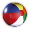 Prism 3D Premium logo