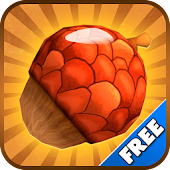 Puzzle Nuts Free