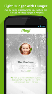 MOGL - screenshot thumbnail