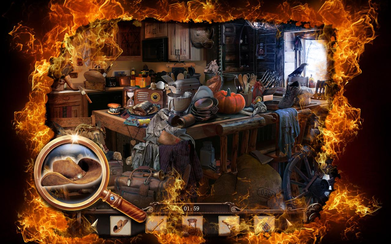 hidden objects hell u0027s kitchen android apps on google play