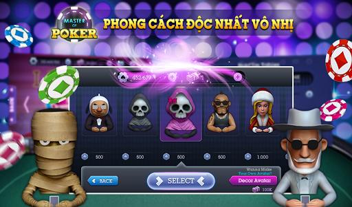 玩免費紙牌APP|下載Game Poker 3D Viet Nam app不用錢|硬是要APP