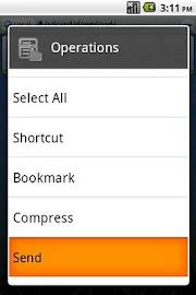 PrintBot Screenshot 2