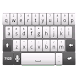 Polish for Smart Keyboard